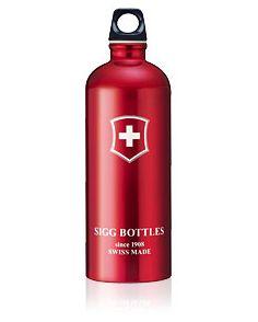 7537-60-sigg-lifestyle-swiss-cross-1-0-liter-aluminum-waterbottle